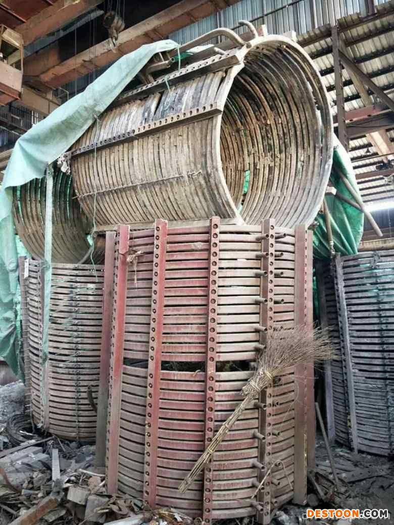 求购阿克苏地区废电缆废旧电缆线回收多少钱