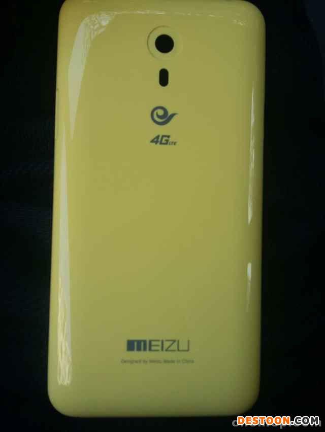求购上海浦东长期回收苹果手机听筒,手机CPU