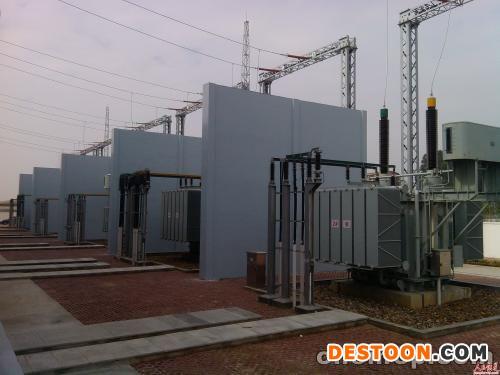 求购无锡市机床回收上海变压器回收高价回收欢迎咨询